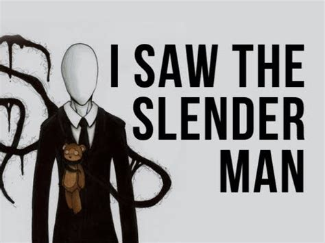 I saw Slender Man!   BO2 Gameplay Commentary   YouTube