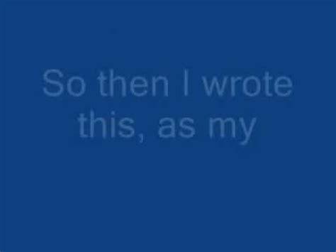 I saw Slender Man  real life story 2    YouTube