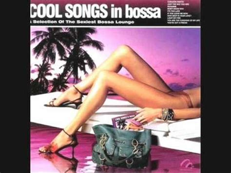 I say a little prayer for you  cool songs in bossa    YouTube