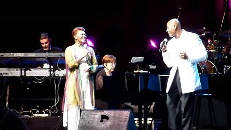I Say A Little Prayer For You   Dionne Warwick and David ...