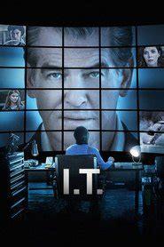 I.T. YIFY subtitles