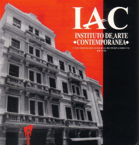 IAC   Livro