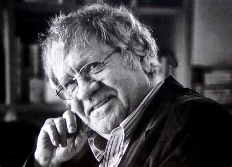 Ian Gibson, el más español de los hispanistas británicos ...