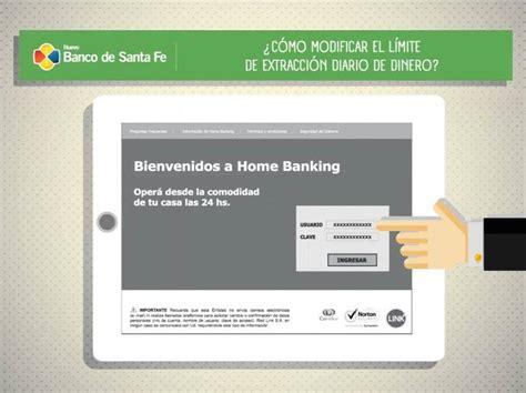 Iapos expende órdenes de consulta y bonos por homebanking ...
