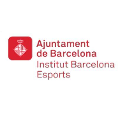 IBE Institut Barcelona Esports   Ciascom