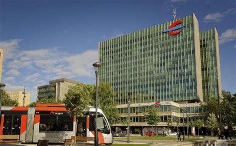 Ibercaja y BEI ponen 150 millones de financiación a ...