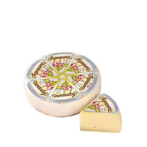 Iberconseil : Camembert  para corte