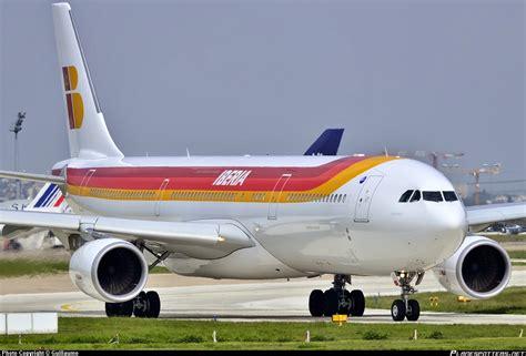 Iberia anuncia vuelos directos de Madrid a Medellin y Cali ...