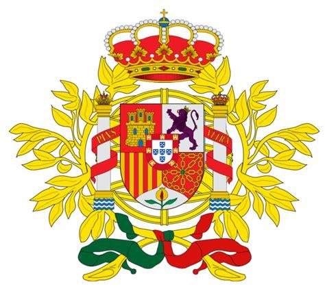 Iberia (Reino de Quito) - Historia Alternativa