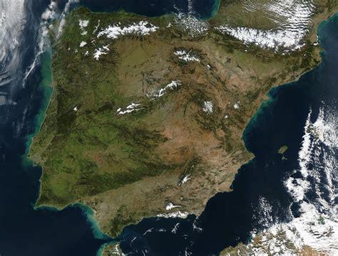Iberian Peninsula   Wikipedia