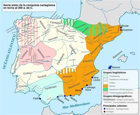 Iberos   Wikipedia, la enciclopedia libre