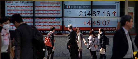 Ibex: Wall Street minimiza las ganancias de las Bolsas ...