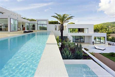 Ibiza Agents | Decoración y estilos de casas en Ibiza