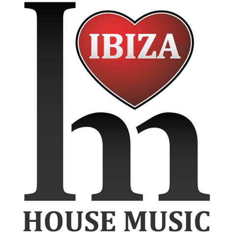 Ibiza House Music (@IbizaHouseMusic) | Twitter