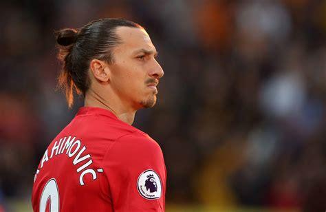 Ibrahimovic : «Ce qui me manque le plus du PSG ? Mon ...