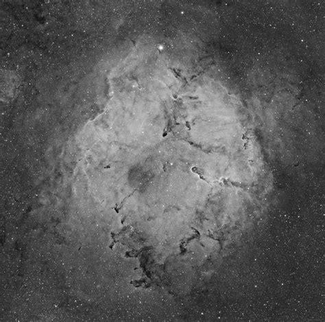 IC1396 - Foro de ASTRONOMÍA y Astrofotografía - Asociación ...