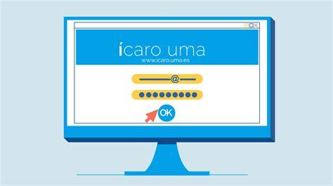 ICARO UMA