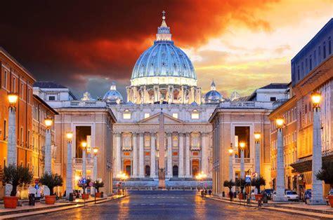iCatolica.com: Igreja Católica Apostólica Romana: A única ...