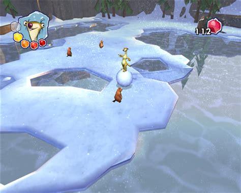 Ice Age 3: El Origen de los Dinosaurios - Descargar