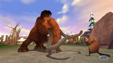 Ice Age 3 - [PC Full-DVD] [Español - 2009] - Descargar Gratis