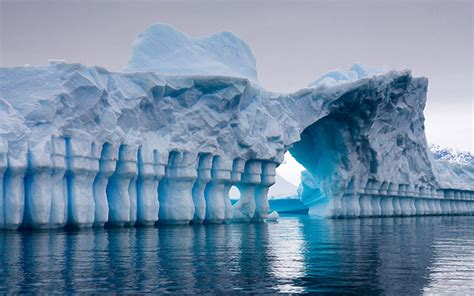Iceberg HD Wallpapers 1080p Pictures Free Download – HD ...
