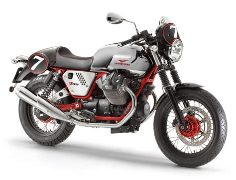 ICONIC ITALIAN BRAND RETURNS TO SA AT AMiD MOTORCYCLE SHOW