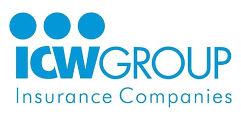 ICW Group Honored as a 2014 Model Insurer by Celent