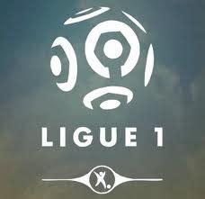 ID-IDentidad. Deportes: CLASIFICACION FRANCIA LA LIGUE 1 ...