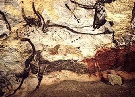 Idade da Pedra   Pré História   InfoEscola