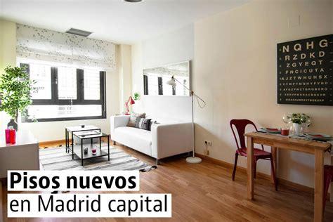 Idealista Pisos Madrid Pisos Barcelona Pisos | pisos con ...