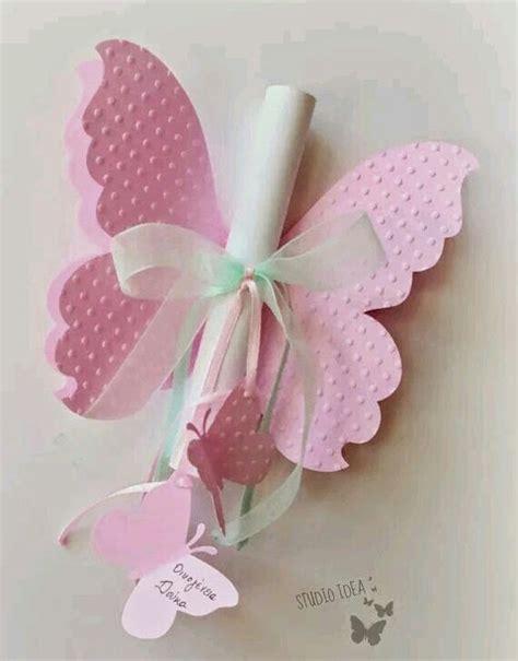 ideas-15-anos-tematica-mariposas (19) - Ideas para Fiestas ...