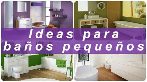 Ideas Azulejos Baño Pequeno ~ Dikidu.com