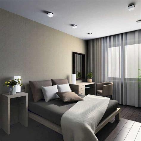 Ideas Colores Para Pintar Modelos Habitaciones Pequeñas ...