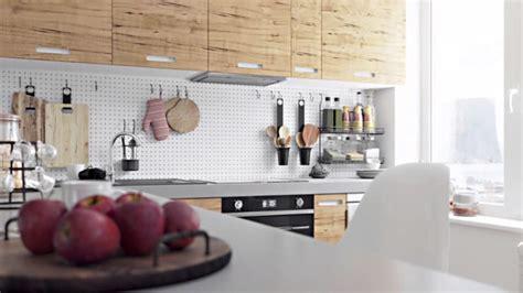 Ideas con muebles funcionales para aprovechar el espacio ...