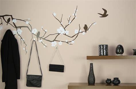Ideas creativas para decorar con viniles – The Home Depot Blog