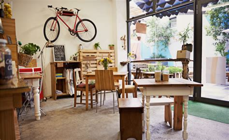 Ideas De Decoracion De Casas | quatromuebles.com