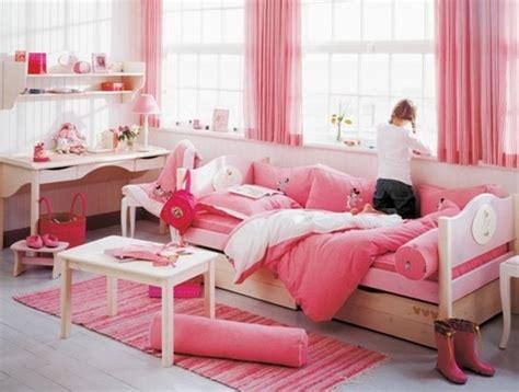 Ideas de decoración de habitaciones para niñas entre 8 y ...