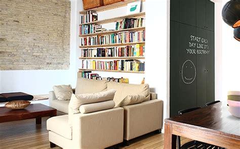 Ideas de decoración de salones