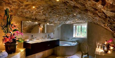 Ideas de decoración para baños rústicos