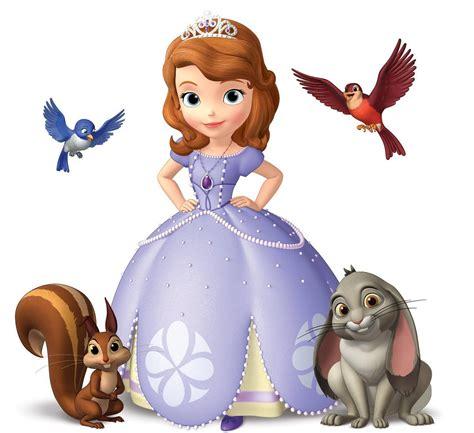 Ideas de decoracion para fiesta de Princesa Sofia Nuevas ...