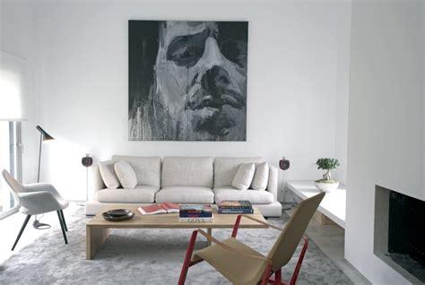 Ideas de decoración para salones modernos pequeños - Blog ...