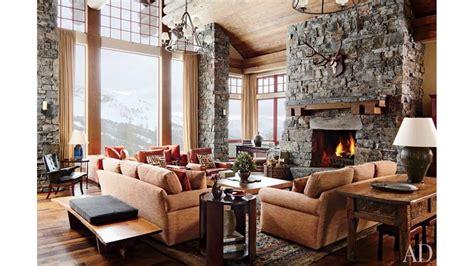 Ideas de decoración rústica moderna para casa - YouTube