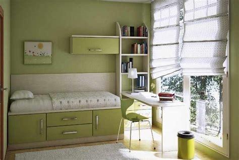 Ideas de decoracion una habitacion infantil | Trucos y ...