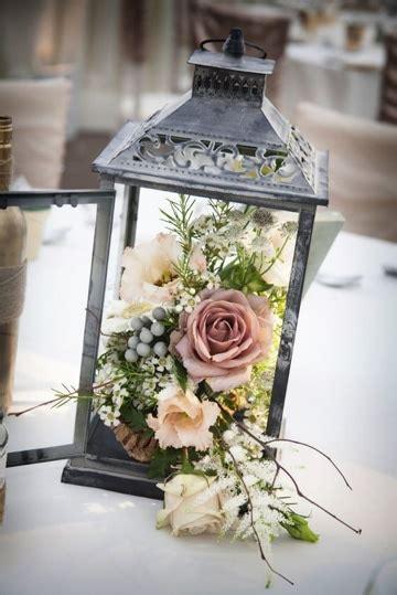 Ideas de decoraicon y adornos para boda en jardin de noche