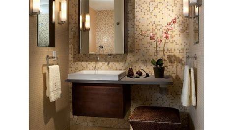 Ideas de diseño de remodelación de baños para cuartos de ...