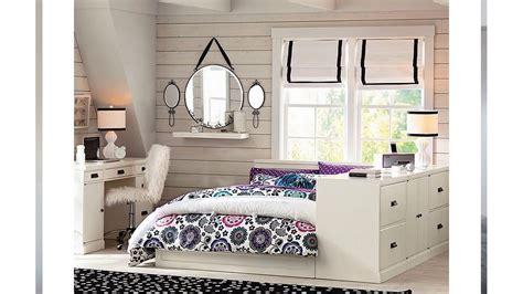 Ideas de dormitorios para una habitación pequeña   YouTube
