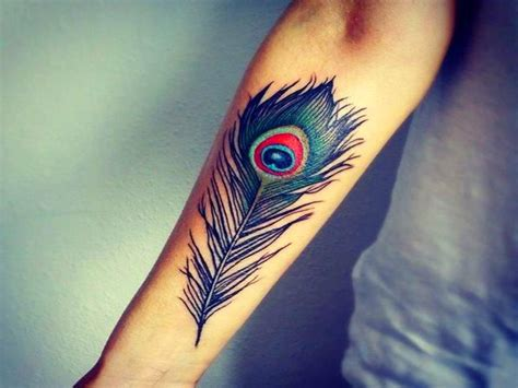 Ideas De Tatuajes Para Hombres En El Brazo
