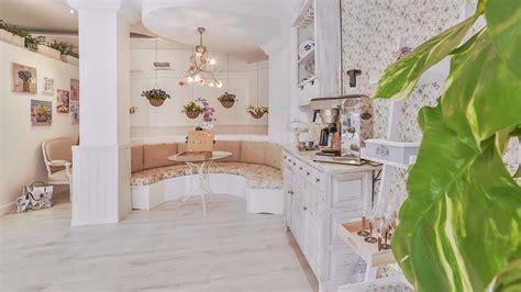 Ideas decoración: 5 tendencias en diseño de interiores ...