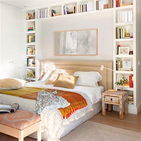 Ideas Decoracion Dormitorios #623
