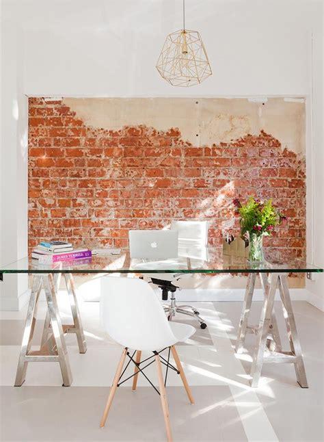 Ideas Decoracion Oficina. Gallery Of Tu Oficina Es Tu Casa ...
